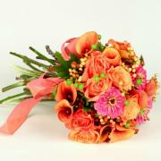 diy_bridal_bouquet_idea_6_i6f7