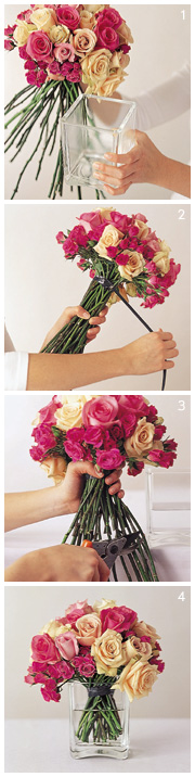 diy_wedding_flower_centerpiece