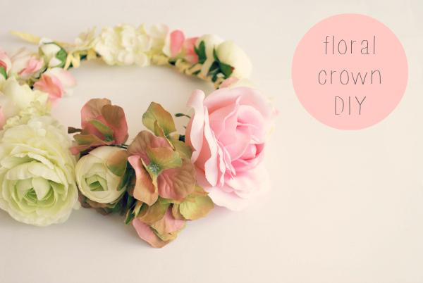 floral crown 2