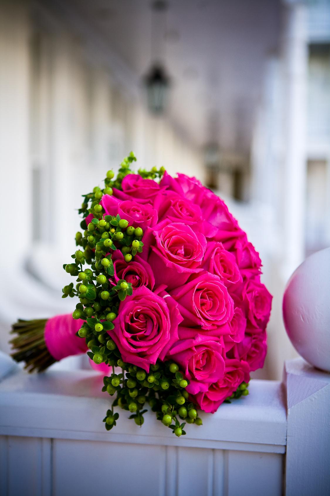 Diy Bouquets Diy Weddings